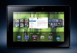 How to Download Free Music on the BlackBerry PlayBook and BlackBerry
