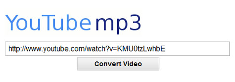 youtube mp3 converter download music